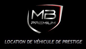 MB Premium Paris, Professionnel de la Location de Voitures en France
